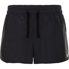 The North Face Class V Shorts Damer, tnf black